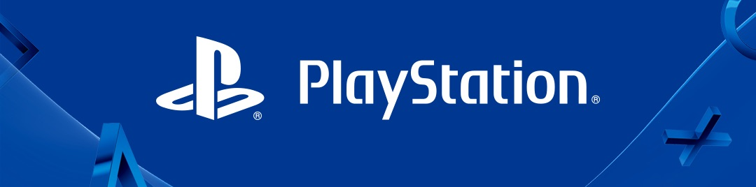 Sony PlayStation® Network Tegoed Portemonnee
