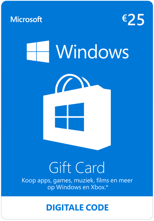 Windows Gift Card €25.png