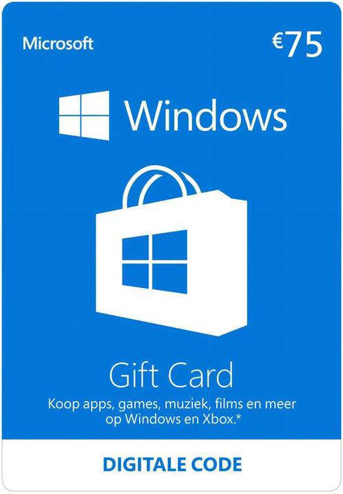 Windows Gift Card €75.png