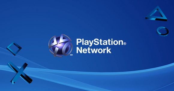 PlayStation® Network