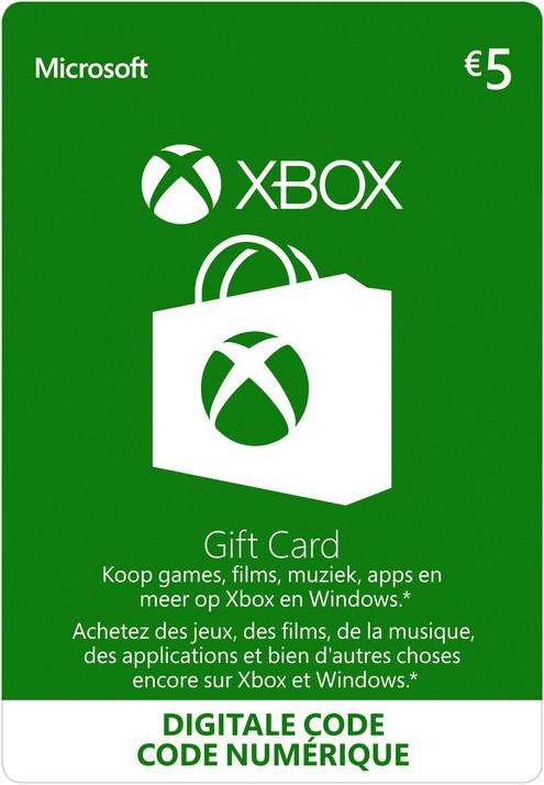 500 Xbox FIFA 20 Punten