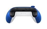 Xbox Series X / Xbox One / PC Draadloze Controller - Blauw