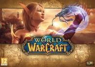World of Warcraft: Battlechest Starter Edition PC/Mac Game
