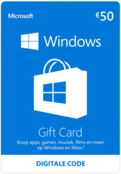 WIndows Gift Card €50.png