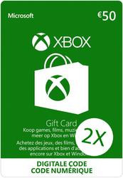 12000 Xbox FIFA 20 Punten