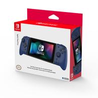 Nintendo Switch Hori SPLIT PAD Controller Pro - Blauw - GamesDirect®