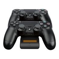 PS4 PDP Controller Oplader - Zwart